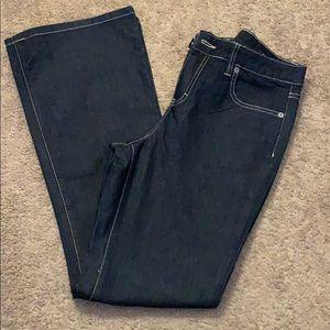 NWOT Calvin Klein Women's Jeans